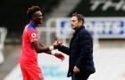 Sút tung lưới Newcastle, sao Chelsea đạt hiệu suất 'khủng'