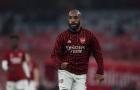 Arsenal chệch choạc, Andy Cole vì 1 cái tên chỉ trích Mikel Arteta