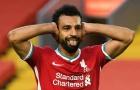 'Liverpool nên bán Salah cho Real nếu giá hợp lý'