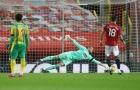 'Nhìn trận Man United, có thể thấy VAR vẫn thiên vị đội lớn'