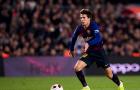 Rời Barca, 'Iniesta mới' thẳng tiến đến Premier League?