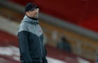 XONG! Klopp xác nhận 2 tin dữ, Liverpool đau đớn mất 'chiến binh'