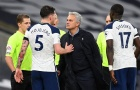 'Mourinho's Style' trở lại, Ngoại Hạng Anh nên dè chừng là vừa