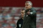 Với 3 thay đổi này, Solskjaer sẽ giúp Man Utd đánh bại Istanbul