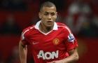 Wayne Rooney: 'Ở Man Utd, Morrison là tài năng lớn, nhưng...'