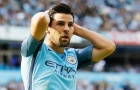 20 tân binh Man City triều đại Pep Guardiola (P1): Sai lầm 13,8 triệu bảng, 'cơn lốc khó bảo'