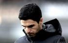 Arsenal nhận 'cú hét 50 triệu' từ thương vụ đá tảng La Liga