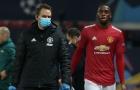 Đại thắng Basaksehir, Man Utd nín thở chờ tin Wan-Bissaka và Lindelof