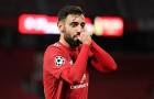 Man Utd thăng hoa và 3 'niềm tin mãnh liệt' của Ole Gunnar Solskjaer