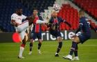 Neymar tái xuất ấn tượng, PSG phục thù thành công Leipzig