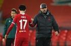 Đánh bại Liverpool, HLV Atalanta 'xát muối' vào nỗi đau của Jurgen Klopp