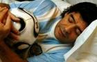 Maradona yên giấc vĩnh hằng, nỗi đau vô hạn bao trùm toàn cầu
