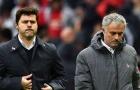 Sau tất cả, sao Tottenham nói lời thật lòng về Pochettino và Mourinho