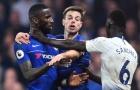 Tái đấu Mourinho, Lampard có động thái 'rắn' với các học trò Chelsea