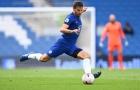 Đấu Tottenham, thủ quân Chelsea lên tiếng về Mourinho