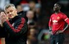 Đón 'phù thủy tuyến giữa', Man Utd đồng thời chia tay Paul Pogba?
