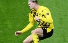 GĐTT Dortmund làm rõ tương lai của 'Cậu bé vàng'