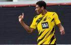 Top 10 ngôi sao U18 'đắt xắt ra miếng': EPL chỉ có một đại diện, tân binh hụt Man Utd ở đâu?