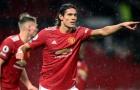 5 'chìa khóa vàng' của Man Utd giúp Solskjaer đánh bại Southampton