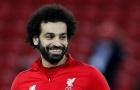 Brighton vs Liverpool: Độc chiếm ngôi đầu?