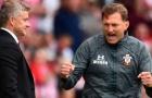 HLV Southampton: 'Chỉ có 1 cách để quật ngã Man Utd'
