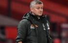 Man Utd đấu Southampton, Solskjaer e ngại 'bản sao' của Jurgen Klopp