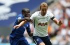 3 cuộc đối đầu quan trọng ở 'đại chiến' Chelsea - Tottenham: Căng thẳng nơi tuyến giữa