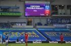5 điểm nhấn Brighton 1-1 Liverpool: Ác mộng bủa vây Jurgen Klopp