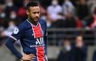 Ứng viên chủ tịch Barca làm rõ lý do từ chối chiêu mộ Neymar