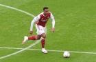 Arsenal thất thủ, CĐV kêu gọi ký hợp đồng trọn đời với ngôi sao 22 tuổi