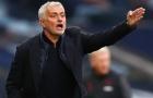 Hoà 0-0, Lampard dập tắt phát ngôn của Mourinho