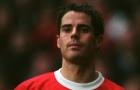 Huyền thoại Liverpool tiếc nuối vì ít danh hiệu, muốn chơi cho Sir Alex