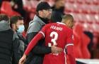 'Ma chấn thương' bủa vây Anfield, Klopp phán quyết quan trọng về Fabinho