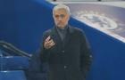 Tottenham hòa Chelsea, Roy Keane tố Jose Mourinho 'làm trò'