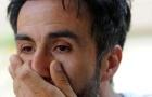 Bác sĩ riêng tiết lộ câu nói đau lòng nhất của Maradona