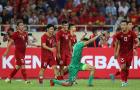 """Báo Indo """"cà khịa"""", châm biếm bước tiến của ĐT Việt Nam ở BXH FIFA"""
