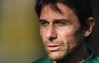 Vì người cũ Man Utd, Conte sẵn sàng gạt bỏ 'tương lai' của Inter
