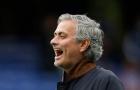 Hòa Tottenham, 2 sao Chelsea bó tay với Mourinho