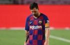 'Maradona có rất nhiều đam mê với bóng đá, Messi chẳng có gì cả'