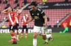 Man Utd ngược dòng, Gary Neville chỉ rõ điểm mạnh nhất của Edinson Cavani