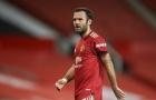 Thất sủng tại Man Utd, Mata phá vỡ im lặng