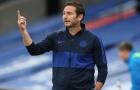 Siêu tham vọng, Chelsea muốn cuỗm 'bộ đôi báu vật' nước Ý