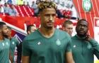 'Hàng thải' Arsenal được 2 đội bóng nước Pháp quan tâm
