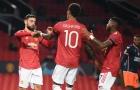 Man Utd đấu PSG: Công thức chiến thắng mới của Solskjaer