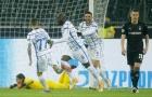 Rực sáng giúp Inter vượt ải, Lukaku nói ngay 1 câu