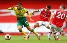 Vào đường cùng, Arsenal cầu cứu ngôi sao của Championship
