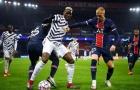 Solskjaer tạo ra 1 thay đổi, người cũ dự Man Utd 'xử đẹp' PSG
