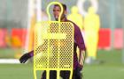 XONG! Man Utd đón nhận cú hích lớn trước trận gặp PSG