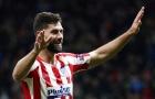 """Khủng hoảng hàng thủ, Barca âm mưu lôi kéo """"đá tảng"""" thành Madrid"""