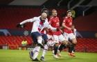Marco Verratti: 'Đó như trận chung kết với PSG vậy'